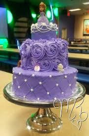 sofia the birthday cake made by me princess sofia the birthday cake all bu