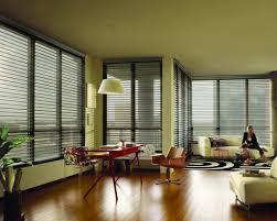 Boat Window Blinds Barnes Interiors Luxaflex Blinds Wollongong Designer Blinds