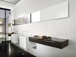cubica blanco wall tile 20x33 3 tiles 2 go ltd