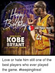 game design los angeles design by adt24 kobe bryant los angeles kers tallers love or hate