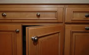 framed kitchen cabinets frameless kitchen cabinets vs face frame kitchen decoration