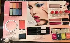 pretty kitty u0027s makeup u0027n u0027 fashion reviews with extra tips