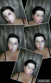 halloween makeup looks 152 best halloween makeup ideas using younique cosmetics images on