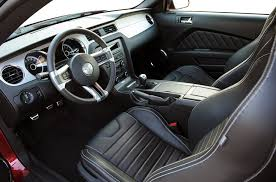 Mustang Interior 2014 2015 Ford Mustang Page 2 Miata Turbo Forum Boost Cars