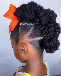 40 stylish and natural taper haircut kid hairstyles galleries