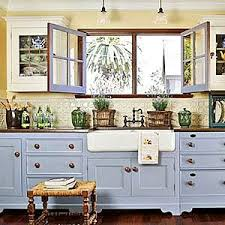 Cottage Style Kitchen Design Best 25 English Cottage Kitchens Ideas On Pinterest Cottage