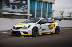 opel calibra race car riwal888 blog new opel astra tcr celebrates race debut in bahrain