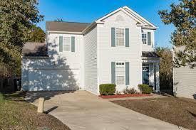 house lens houselens properties houselens com tywitmer 66108 10615 spring