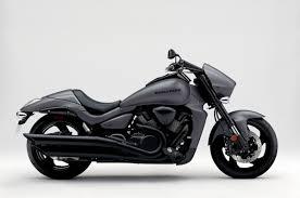 motocross gear sydney western motorcycles sydney penrith honda suzuki u0026 can am
