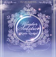 designer applications are open for a winter solstice in the mystic
