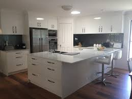 Kitchen Cabinet Quote by Kitchens Brisbane Kitchen Designers Kitchen Showroom
