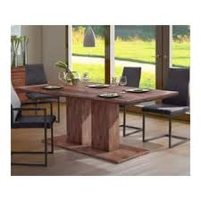 Acacia Wood Dining Table Acacia Kitchen Dining Room Tables For Less Overstock