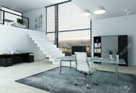 modern home stock photos u0026 pictures royalty free modern home
