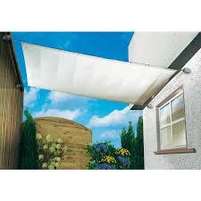 sonnensegel befestigung balkon sonnensegel kaufen bei obi