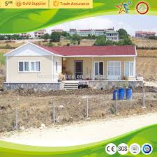 prefab camp prefab labor camp prefab labor camp suppliers and manufacturers