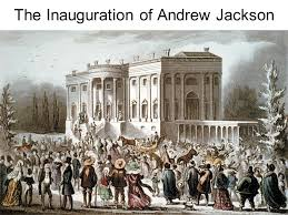 andrew jackson kitchen cabinet remarkable ch 14 andrew jackson and the growth of american democracy
