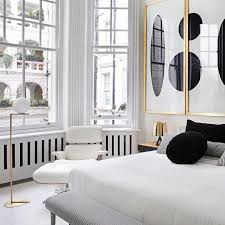 black and white modern bedrooms how to decorate your room in black and white master bedroom ideas