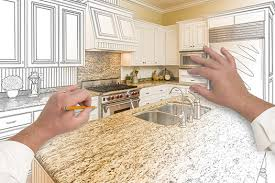 what color cabinets match black granite how to the best granite color for your home