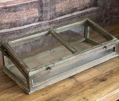 Venetian Glass Display Cabinet 25 Best Display Boxes Ideas On Pinterest Display Kids Art Ikea