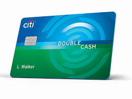 Citi Card Business Credit Card New Citi Credit Card Rewards You For Paying Down Your Debt Abc News