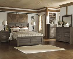 ashley king bedroom sets juararo bedroom set by ashley