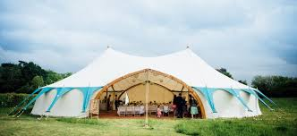 rent a tent for wedding wedding tent hire northumberland cumbria