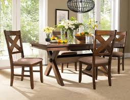 All Wood Dining Room Sets by Dining Room Sets U2013 Furnituremaxx