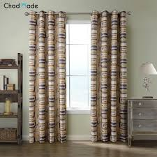 Blackout Lining For Curtains Modern Curtain Styles Promotion Shop For Promotional Modern