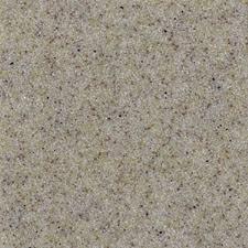 solid surface color palette wholesale flooring distributor the