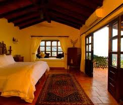 Spanish Bedroom Furniture by Best 25 Mexican Style Bedrooms Ideas On Pinterest Mexican