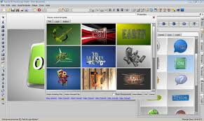 icon design software free download aurora 3d text logo maker download