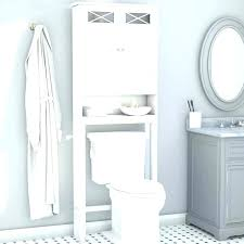 bathroom shelves and cabinets special over the toilet shelf ikea storage khachsannganhangcualo