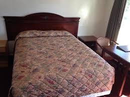 Comfort Inn Florence Oregon Villa West Motel Florence Or Booking Com