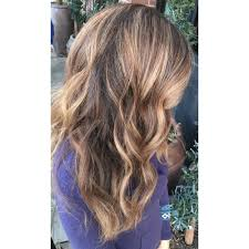 Hair Extensions Salt Lake City by Patty Hamby Hairstylist 12 Photos Hair Stylists 900 E 2100 S