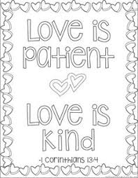 loved everlasting love bible verse jeremiah