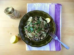 vegetable pressure cooker recipes hip pressure cooking