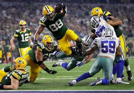 green bay packers why eddie lacy should be re signed