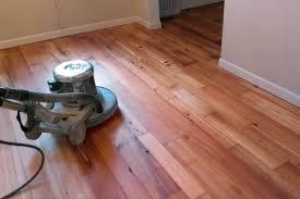 best low voc laminate flooring