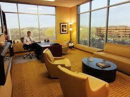 Personal Office Design Ideas A Law Office That Rocks Officeenvy