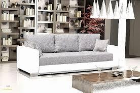 canap cdiscount meuble best of cdiscount meuble tv blanc laqué high definition