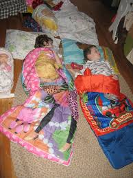 boys and girls bed boys and girls sleeping together u2013 it happens babycenter blog
