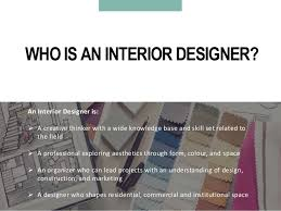 Degrees In Interior Design All About Interior Design 13 Marvellous Inspiration Degrees For