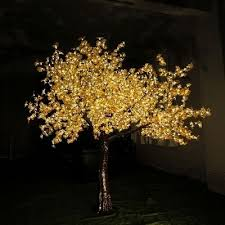11 best led trees images on center pieces