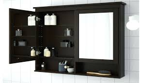 recessed medicine cabinet ikea recessed medicine cabinet ikea download by tablet desktop original
