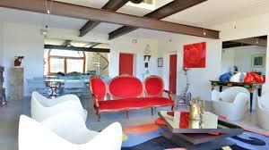 chambre d hote en camargue tarifs chambres d hôtes de luxe en camargue