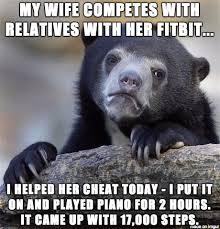 Piano Meme - exercising on the piano meme on imgur