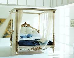11 best four poster beds images on pinterest four poster beds