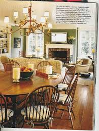Country Style Chandelier by Press Pictures Of Our Items