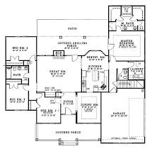 one country house plans 60 best house plans images on country house plans