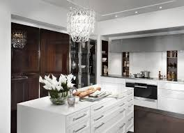siematic classic the traditional kitchen in a new composition more about this kitchen